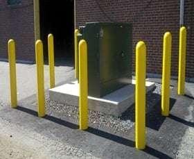 generator post install
