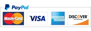 paypal credit cards
