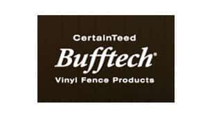 logo_bufftech