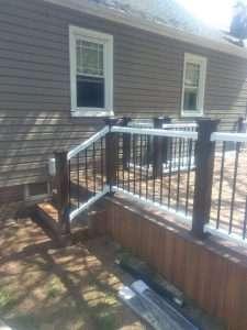 deck-install-cleveland-10