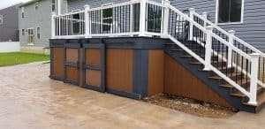 deck-install-cleveland-11