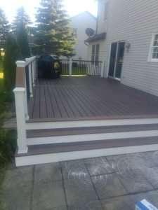 deck-install-cleveland-12