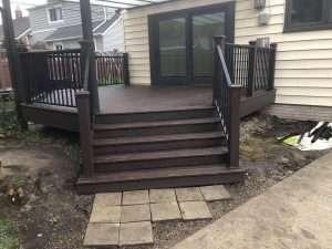 deck-install-cleveland-15