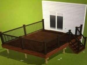 deck-install-cleveland-2