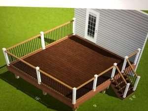 deck-install-cleveland-3