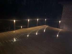 deck-install-cleveland-4