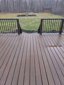 deck-install-cleveland-6