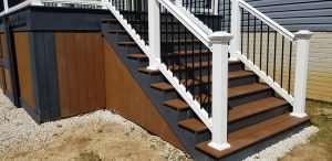 deck-install-cleveland-7