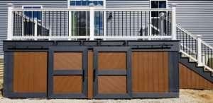 deck-install-cleveland-8